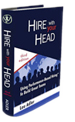 Hire With Your Head book by Lou Adler