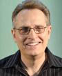 Carl Bradford
