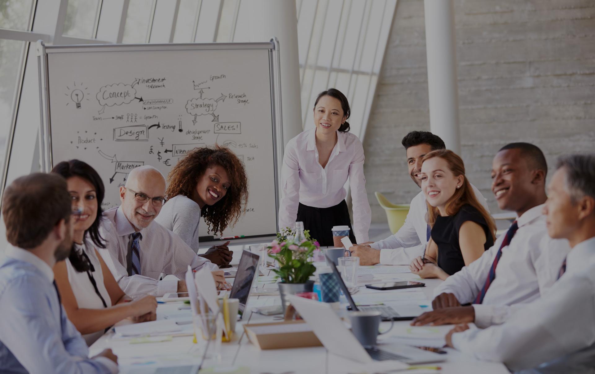 diverse-team-meeting2