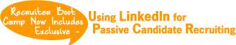 linkedin-new1big