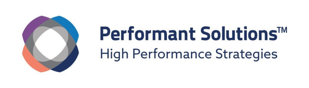 Performant Solutions