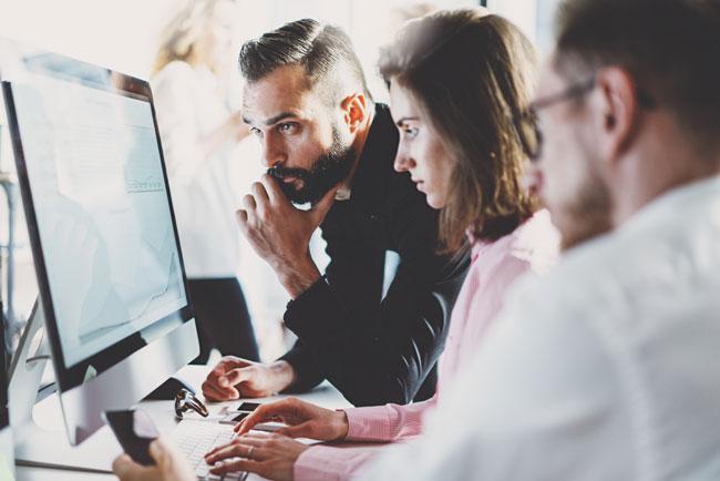 win win hiring metrics